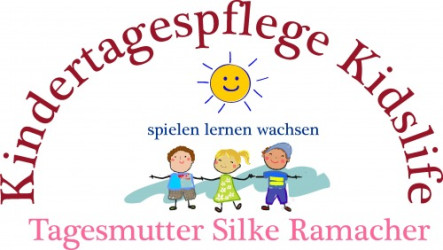 Kindertagespflege Kidslife Merkstein -